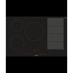 Индукционная поверхность SIEMENS EX801LVC1E