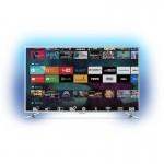 Телевизор PHILIPS 49PUS6561