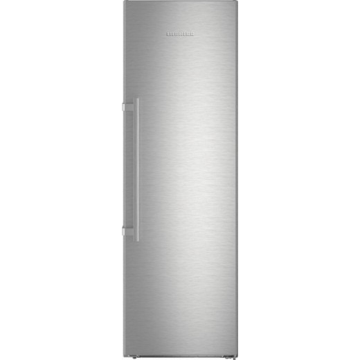 Однокамерный холодильник LIEBHERR KBes4350