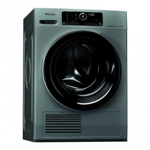 Сушильный автомат Whirlpool AWZ 9CD S/PRO
