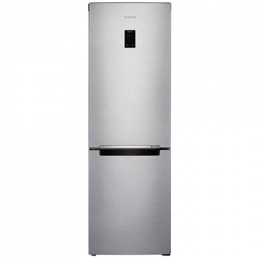 Двухкамерный холодильник SAMSUNG RB30J3230SA