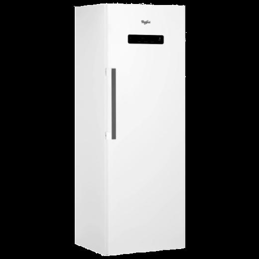 Холодильний шкаф WHIRLPOOL АСО 060