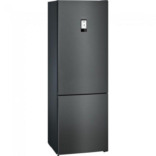 Двухкамерный холодильник SIEMENS KG49NAX3A