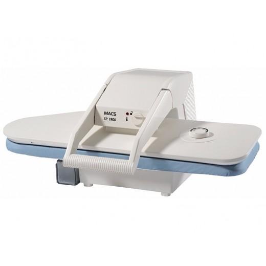 Гладильный пресс MAC5 SP 1900