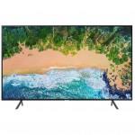 Телевизор SAMSUNG UE40NU7192