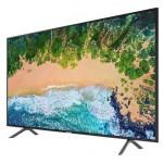 Телевизор SAMSUNG UE65NU7172
