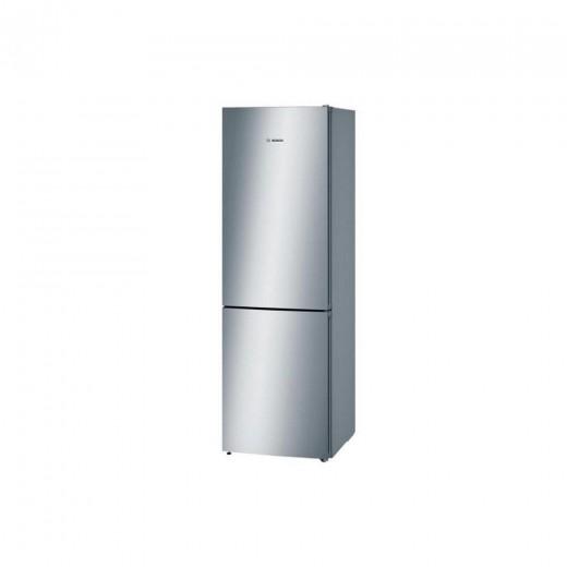 Двухкамерный холодильник BOSCH KGN36VI35