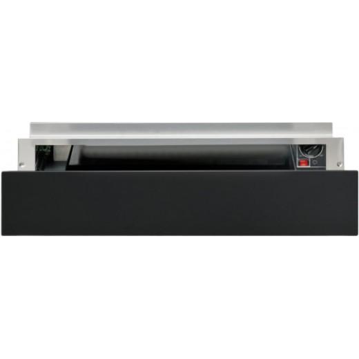 Шкаф для подогрева посуды HOTPOINT-ARISTON WD914NB