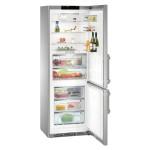 Двухкамерный холодильник LIEBHER CBNPes5758