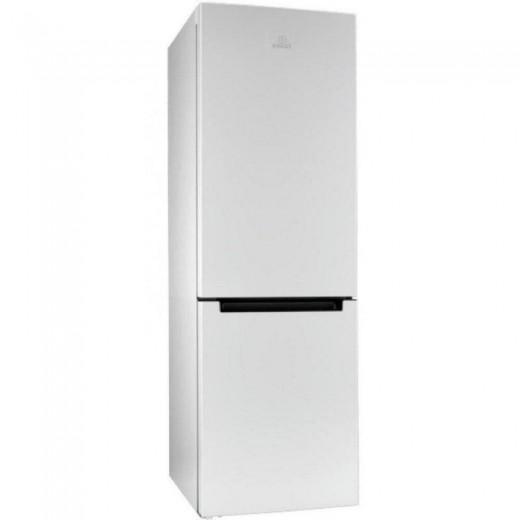 Двухкамерный холодильник INDESIT DF4201W