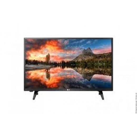 Телевизор LG 28TK430V-PZ