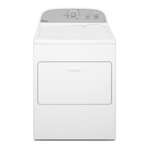 Сушильный автомат Whirlpool 3LWED4830FW