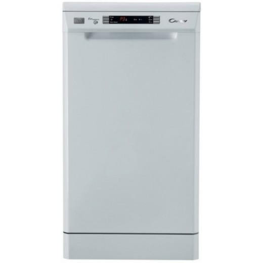 Посудомоечная машина CANDY CDP4725