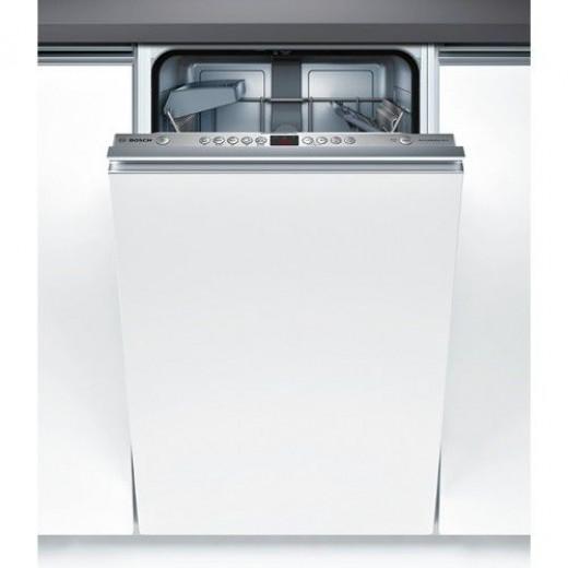 Встраиваемая посудомоечная машина BOSCH SPV53M90EU