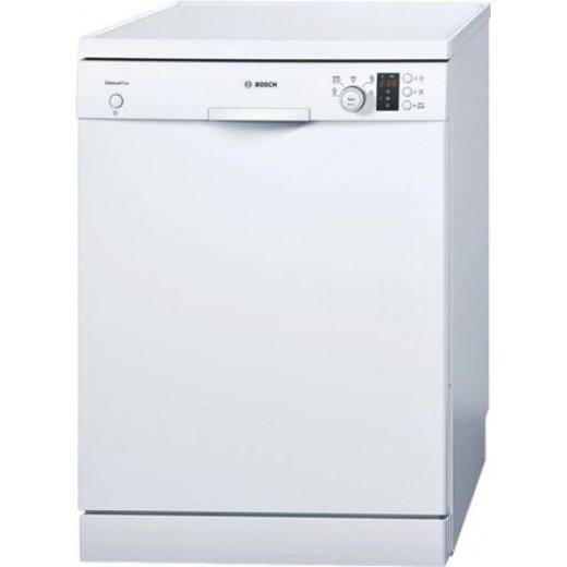Посудомоечная машина BOSCH SMS50E82EU