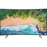 Телевизор SAMSUNG UE55NU7302