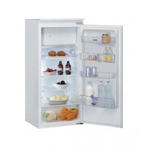 Встраиваемый холодильник Whirlpool ARG734A+