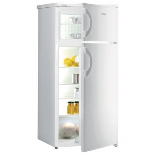 Двухкамерный холодильник GORENJE RF3111AW