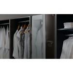 Паровой шкаф LG Styler S3RERB