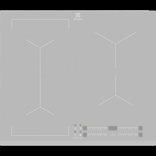 Индукционная поверхность ELECTROLUX EIV63440BS