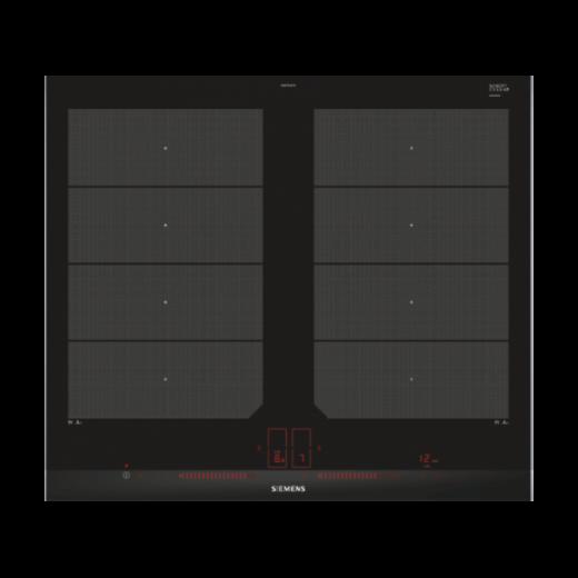Индукционная поверхность SIEMENS EX675LXE3E