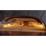 Печь для пиццы Moretti Forni Neapolis