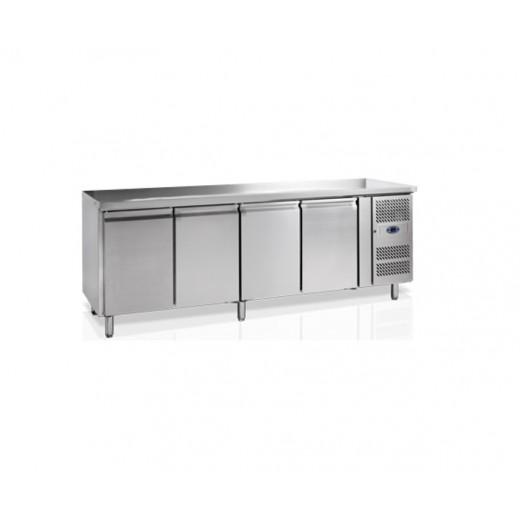 Стол холодильный TEFCOLD SK6410