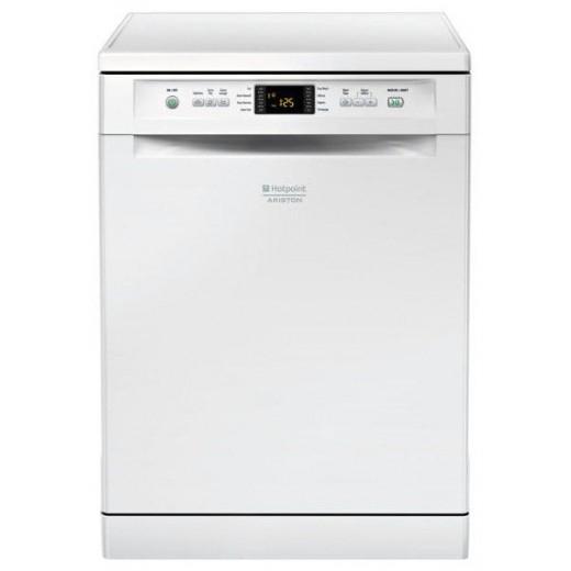 Посудомоечная машина HOTPOINT-ARISTON LFF8M121C EU