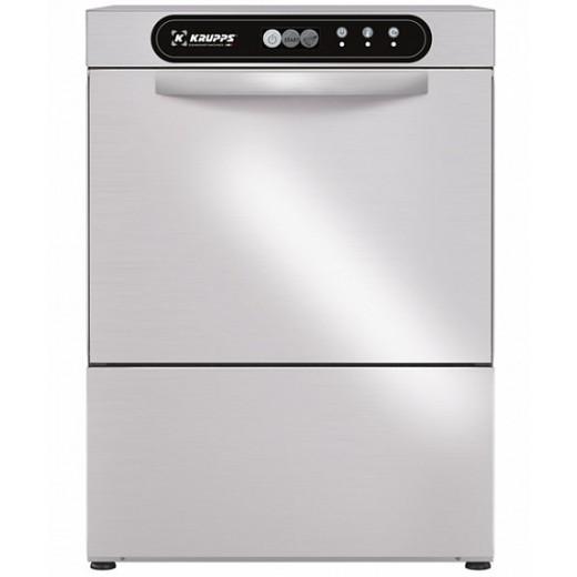 Посудомоечная машина Krupps C537S UP