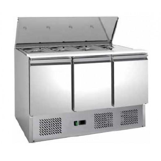 Стол холодильный Forcold (саладетта) G-S903-FC