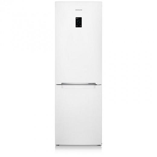 Двухкамерный холодильник SAMSUNG RB31FERNDWW